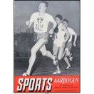 Sportsårbogen