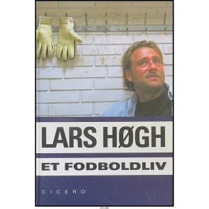 Lars Høgh – Et fodboldliv