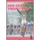 Der er et yndigt løb : historien om Post Danmark Rundt