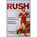 Ian Rush - The Autobiography
