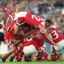 EM 1992
