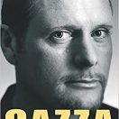 Gazza My story