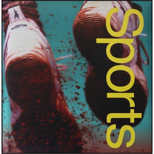 Sports - Fotobog