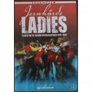 DVD - Jernhårde Ladies
