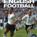 A Photographic History of English Football