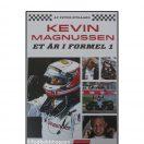 Kevin Magnussen - Et år i Formel 1