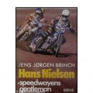 Hans Nielsen - Speedwayens gentleman