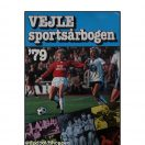 Vejle sportsårbogen 79