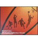 Bog om udviklingen af basketball i Aarhus 1953-2013. ABF/Skovbakken/Bakken Bears