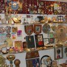 Merchandise og samleobjekter