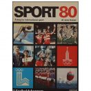 Sport 80 - årbog for international sport