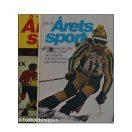 Årets Sport - Svensk Årbog