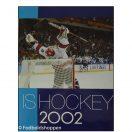 Ishockey 2002