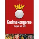 Gudmekongerne - Bogen om GOG