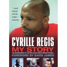 Cyrille Regis - My story
