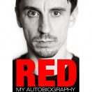 Red - My Autobiography - Gary Neville