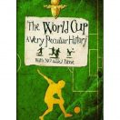 The World Cup: A Very Peculiar History