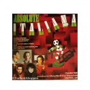 LP - Absolute Italiana