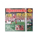 Hjemmets VM Extra - VM 1986