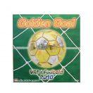 Golden Goal Brætspil - VM i Fodbold 2010