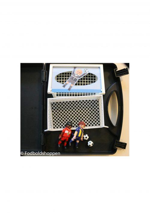 Playmobil fodboldsæt