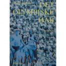 Knud Lundberg - Det olympiske håb