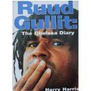 Ruud Gullit: The Chelsea Diary