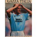 Gazza Italia