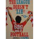 Engelsk Fodboldbog