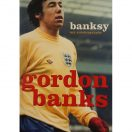 Gordon Banks - Banksy