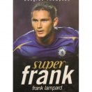 Frank Lampard Fodboldbog