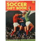 Charles Buchan'S Soccer Gift Book 1967/1968