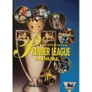 Premier League FA Annual