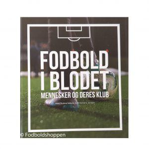 Fodbold i blodet: mennesker og deres klub