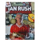 Ian Rush – My Scrapbook
