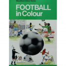 Football in Colour