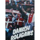 Danish Roligans - Kladdehæfte