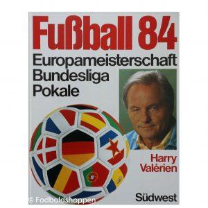 Fussball 84