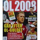 OL 2008 - Guide til OL i Bejiing