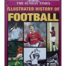 Med overskrifter fra hver sæson fra 1888 til 1997