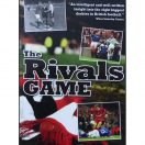 The Rivals Game Fodboldbog