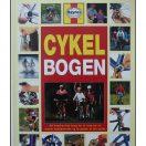 Haynes - Cykel Bogen
