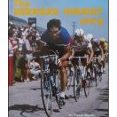 The Bernard Hinault Story