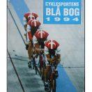 Cyklesportens blå bog 1994