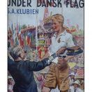 UNDER DANSK FLAG