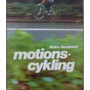 Motions-cykling