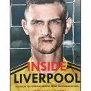 "I ""Inside Liverpool"""