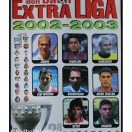 Don Ballon La Liga Guide 2002/03