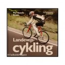 Landevejs-cykling
