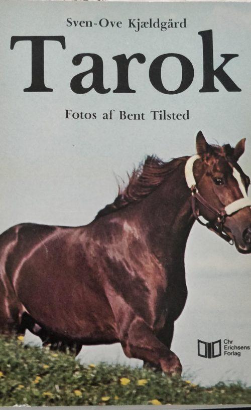 Bogen om Tarok